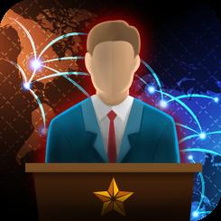 Симулятор Президента Offline
