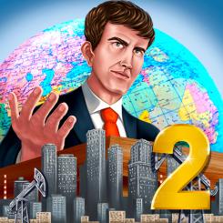 Modern Age 2 – President Simulator