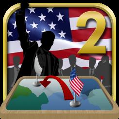 Симулятор США 2