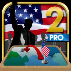 Симулятор США Премиум 2
