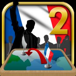 Симулятор Франции 2