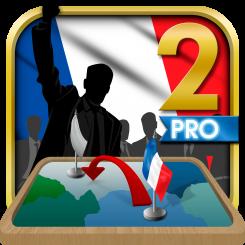 Симулятор Франции 2 Премиум