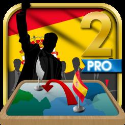 Spain Simulator 2 Premium