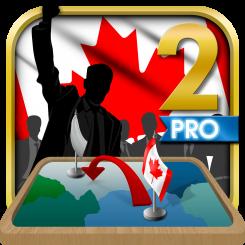Симулятор Канады 2 Премиум