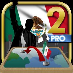 Симулятор Мексики 2 Премиум