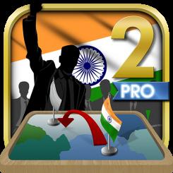 Симулятор Индии 2 Премиум