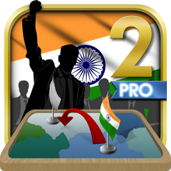 India Simulator 2 Premium