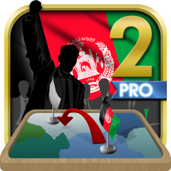 Afghanistan Simulator 2 PRO