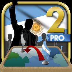 Argentina Simulator 2 Premium