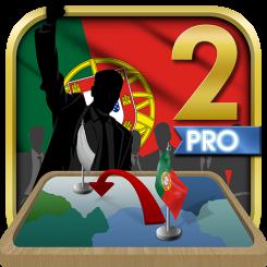 Симулятор Португалии 2 Премиум
